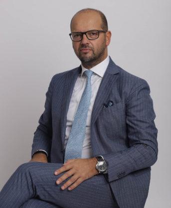 Gianfranco Bianchi