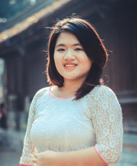 Chau Trieu